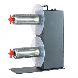 Príslušenstvo k termotlačiarňam